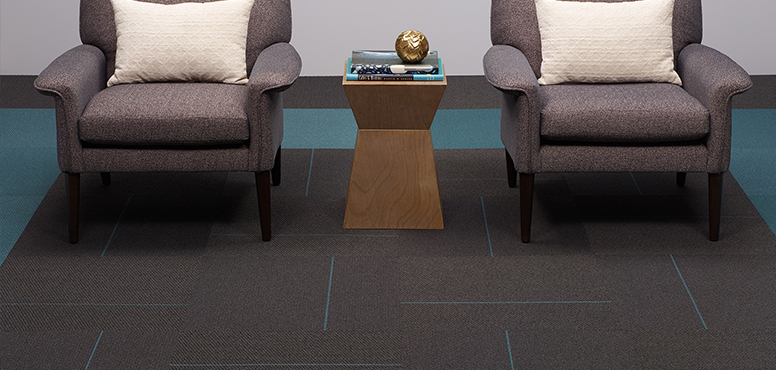 """J+J FLOORING GROUP PARTNERS WITH CHD TO HOLD 3 """"HEALTH DESIGN INSIGHTS"""""""