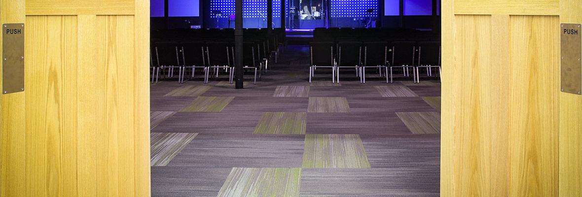 Gallery Rhythm Church J J Flooring Group