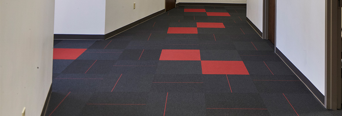 Gallery Itawamba Community College J J Flooring Group