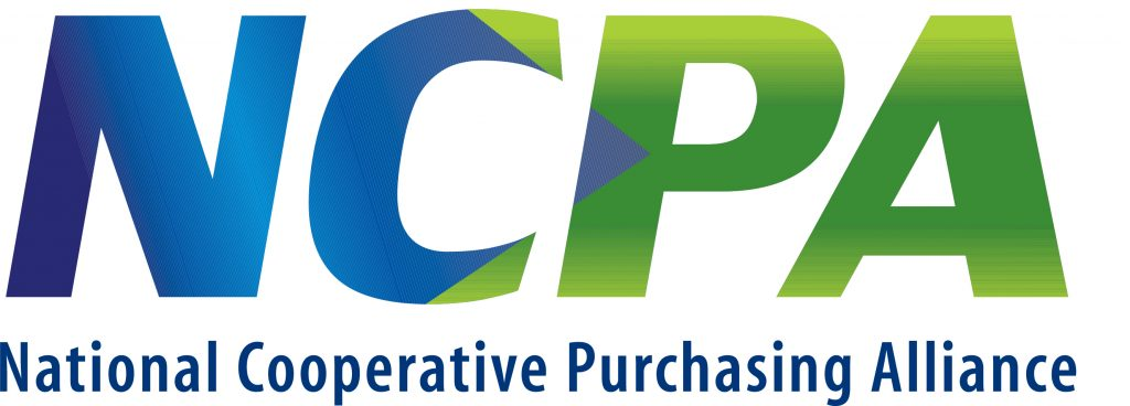 NCPA Cooperative Agreement