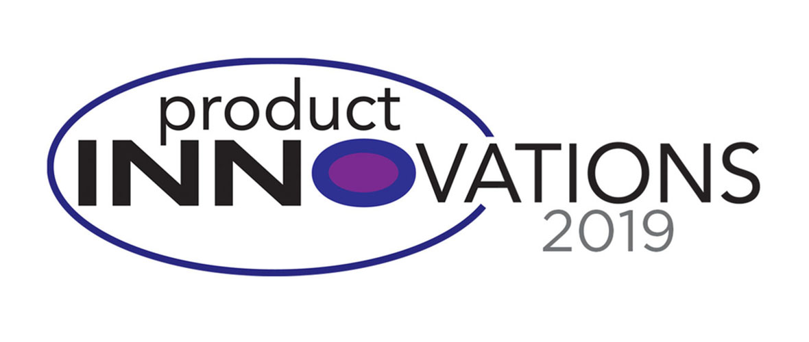 J+J Flooring Group Received Product Innovations Editor's Choice Award