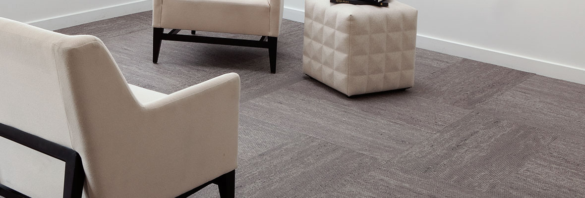 New Kinetex Plank, Strata, Combines Modern, Nature-Inspired Aesthetic with Superior Comfort and Durability
