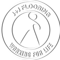 J+J Flooring Group - Working for Life