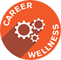 Career Wellness