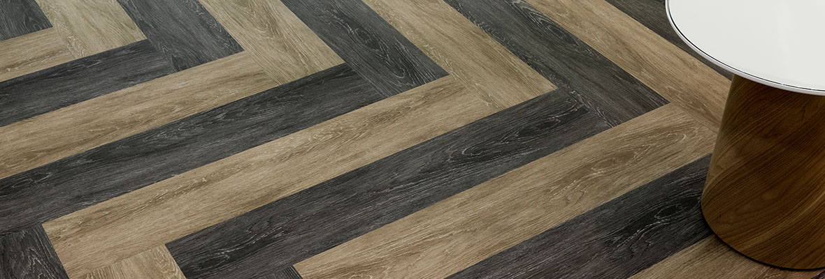 News J J Flooring Group Introducing New Lvt Collections