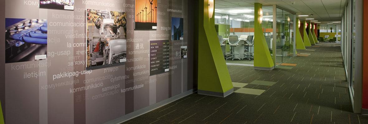 Gallery: Kepware Technologies - J+J Flooring Group