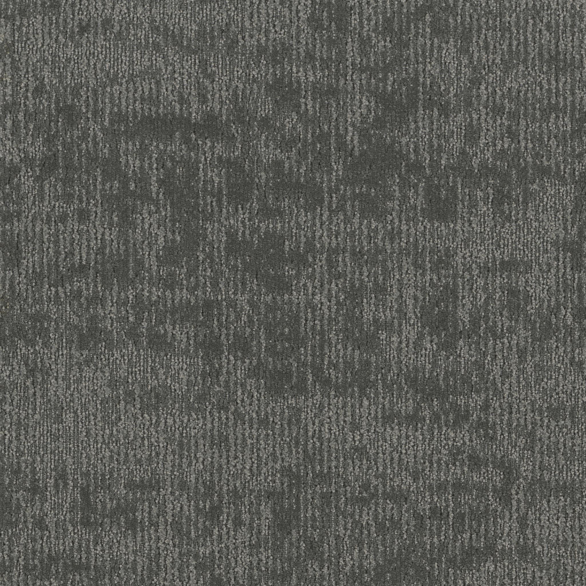 J J Invision Carpet Warranty Carpet Vidalondon