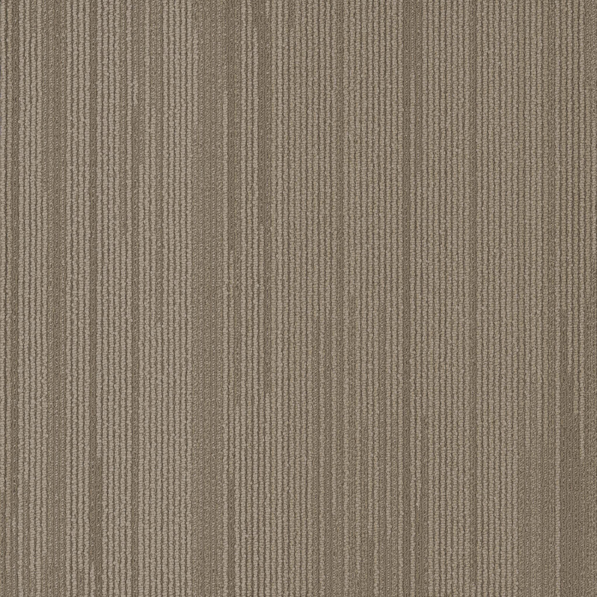 J J Invision Carpet Tile Adhesive Carpet Vidalondon