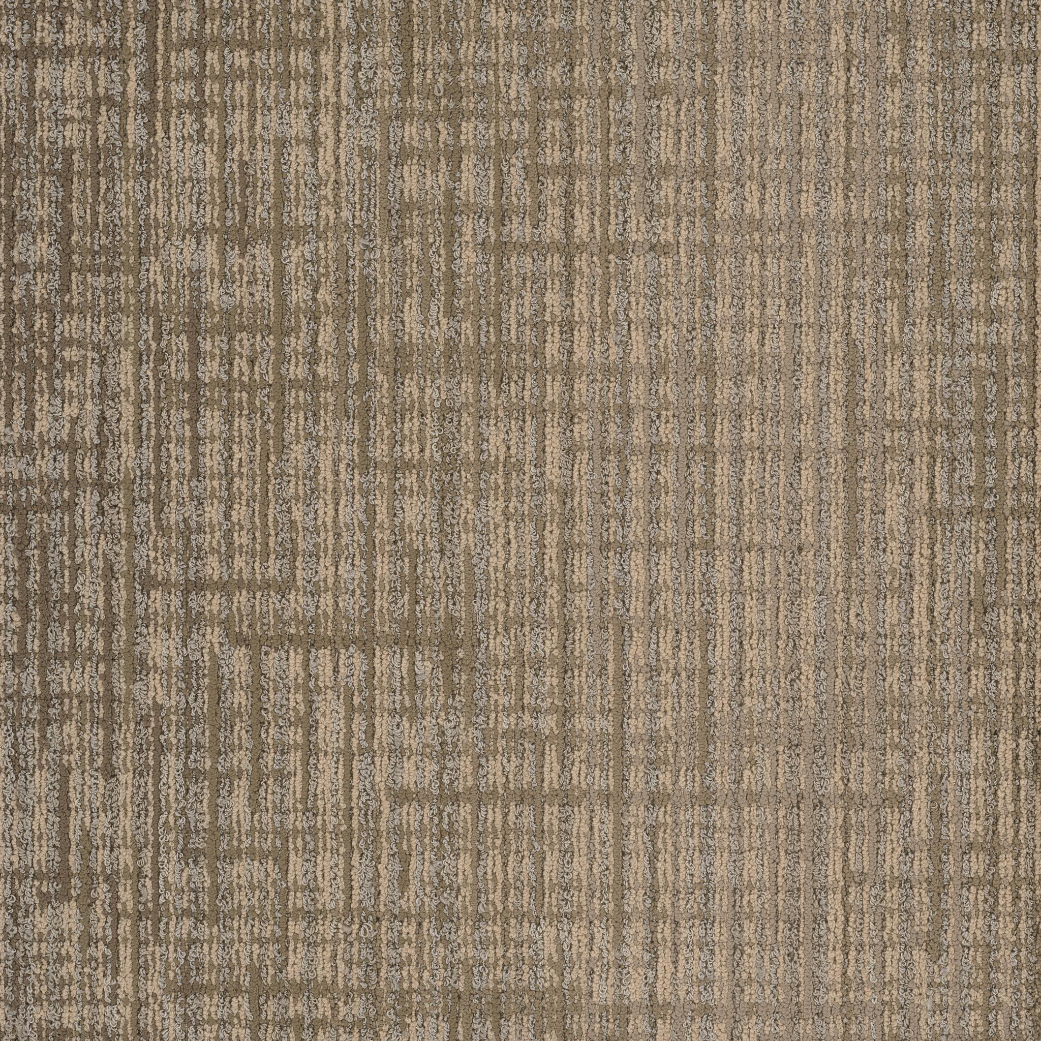 J J Revue Carpet Tile