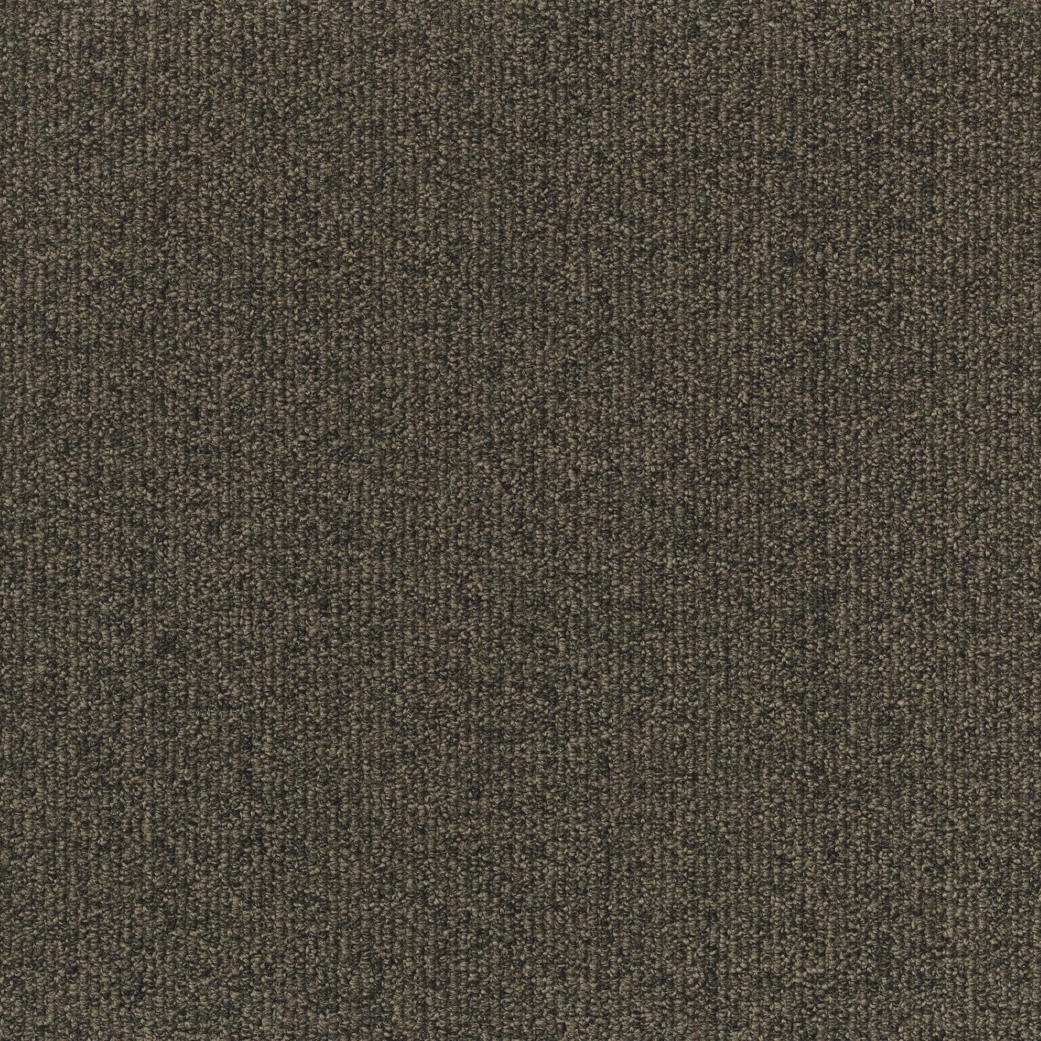 J J Carpet Tile Warranty Carpet Vidalondon