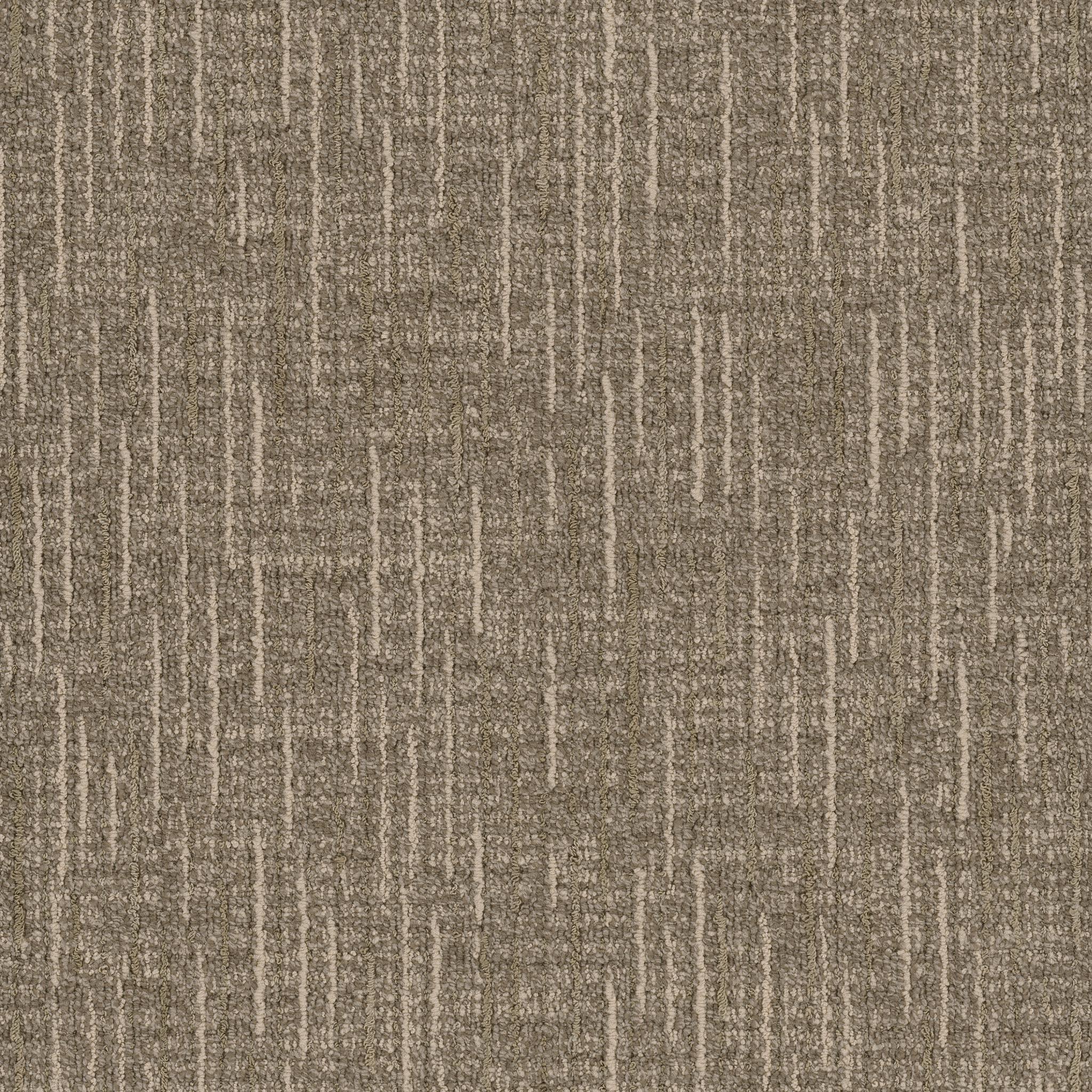 J J Invision Carpet Warranty - Carpet Vidalondon