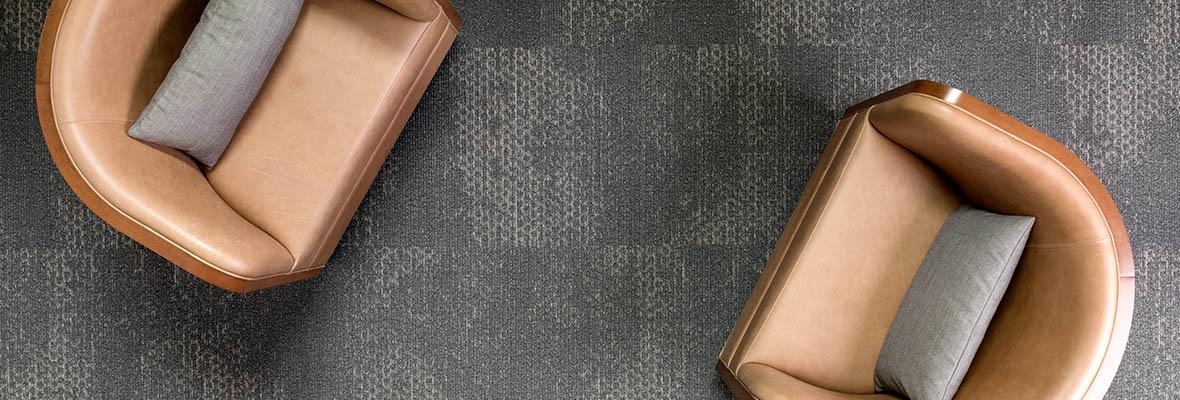J+J Flooring Group Introduces Craftwork, Embossed and Sketch