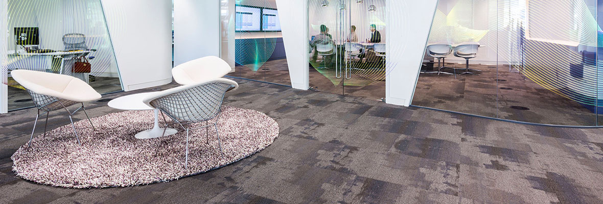 Gallery Swarovski Corporate Office J J Flooring Group